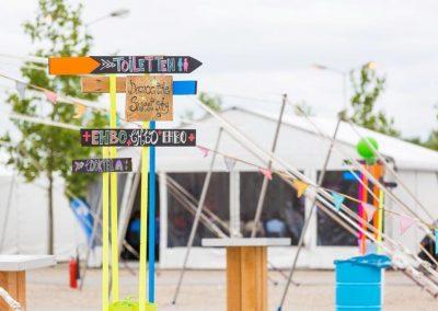 3 - Congrestival - Festival - Zakelijk - Event - Studio A12 - 2-nice - Eventstyling - Inrichting - Vormgeving - Outdoor Event - Indoor Event - Evenementen Aankleding - Concept op maat