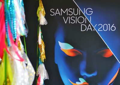 13b-Samsung-Vision-Day-Brand-New-Live-Future-Fluor-Blue-Moon-Party-Event-Evenement-Styling-Aankleding-Inrichting-Strandtent
