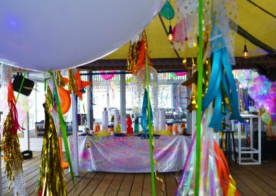 4-Samsung-Vision-Day-Brand-New-Live-Future-Fluor-Blue-Moon-Party-Event-Evenement-Styling-Aankleding-Inrichting-Strandtent