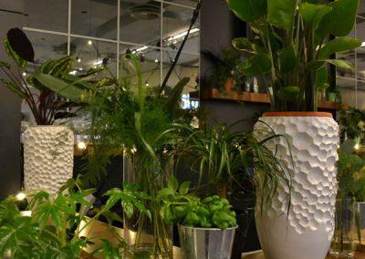 5 - VNG - Belastingconferentie - 2017 - 2-nice - Binnentuin - Groen - Urban Jungle - Outdoor - Event - Evenement - Eventstyling