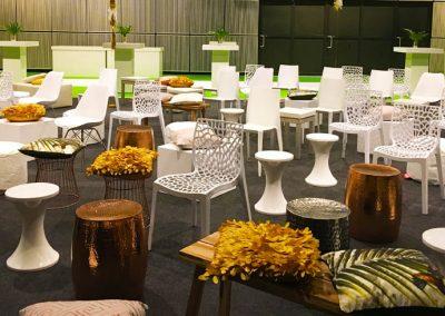 2 - Spitz - 2-nice - Museon - Workshop - Masterclass - Presentatie - Event - Evenementen - Styling - Aankleding - Decoratie - Inrichting