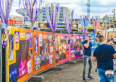 1 - Hype O Dream - HOD - Festival - Decoratie - Decor - Outdoor Event - Styling - Concept op Maat - Eventstyling - Venetiaans Carnaval