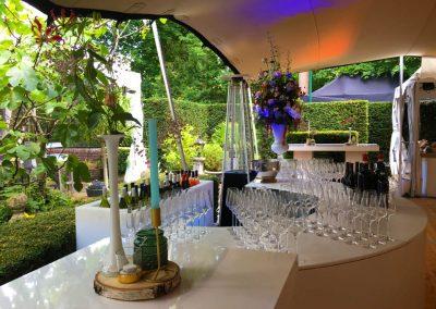 2 - Mercuur's - Catering - Events - 2-nice - Eventstyling - Styling - Tuinfeest - Feestje - Pastel - Zomer Zoet - Tafeldecoratie - Decoratie - Oog voor Detail
