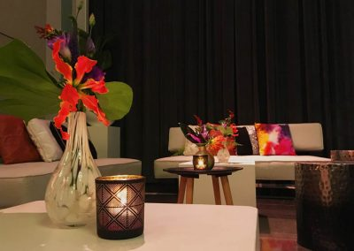 7 - Krasnapolski - Amsterdam - 2-nice - Eventstyling - UVA - NH Hotel Group - Chique Diner
