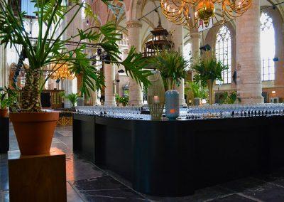 2 Pieterskerk Haring & Corenwyn Gala 2018